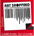 Art Shopping Paris 2015