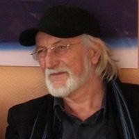 Pierre Souchaud