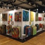 Art Shopping 3